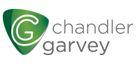 https://highwycombecc.co.uk/wp-content/uploads/2019/10/chandler-garvey.png