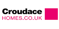 https://highwycombecc.co.uk/wp-content/uploads/2019/10/croudace-homes.png