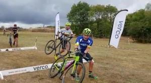 cyclocross10