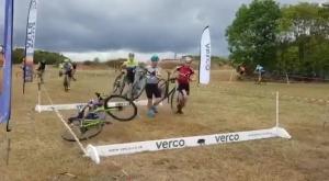 cyclocross7