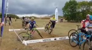 cyclocross9