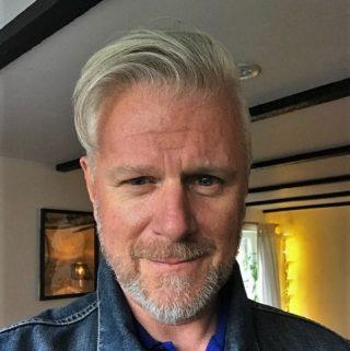 https://highwycombecc.co.uk/wp-content/uploads/2019/12/Paul-Morrissey-320x321.jpg