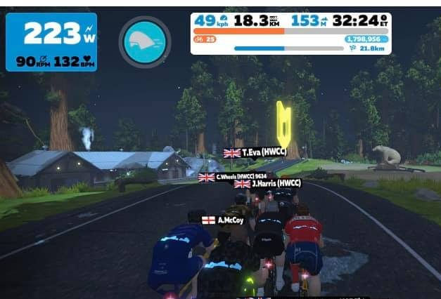 https://highwycombecc.co.uk/wp-content/uploads/2020/05/zwift-pic-e1588687304710.jpg