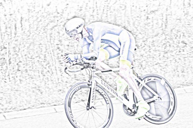 Evening TT Series open for entry