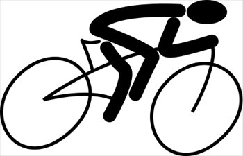 https://highwycombecc.co.uk/wp-content/uploads/2021/05/Bicycle-free-cycling-clipart-free-clipart-graphics-images-and-photos.jpg